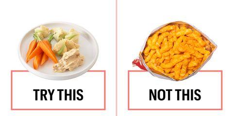 Food, Cuisine, Ingredient, Recipe, Produce, Dish, Carrot, Vegetable, Comfort food, Garnish,