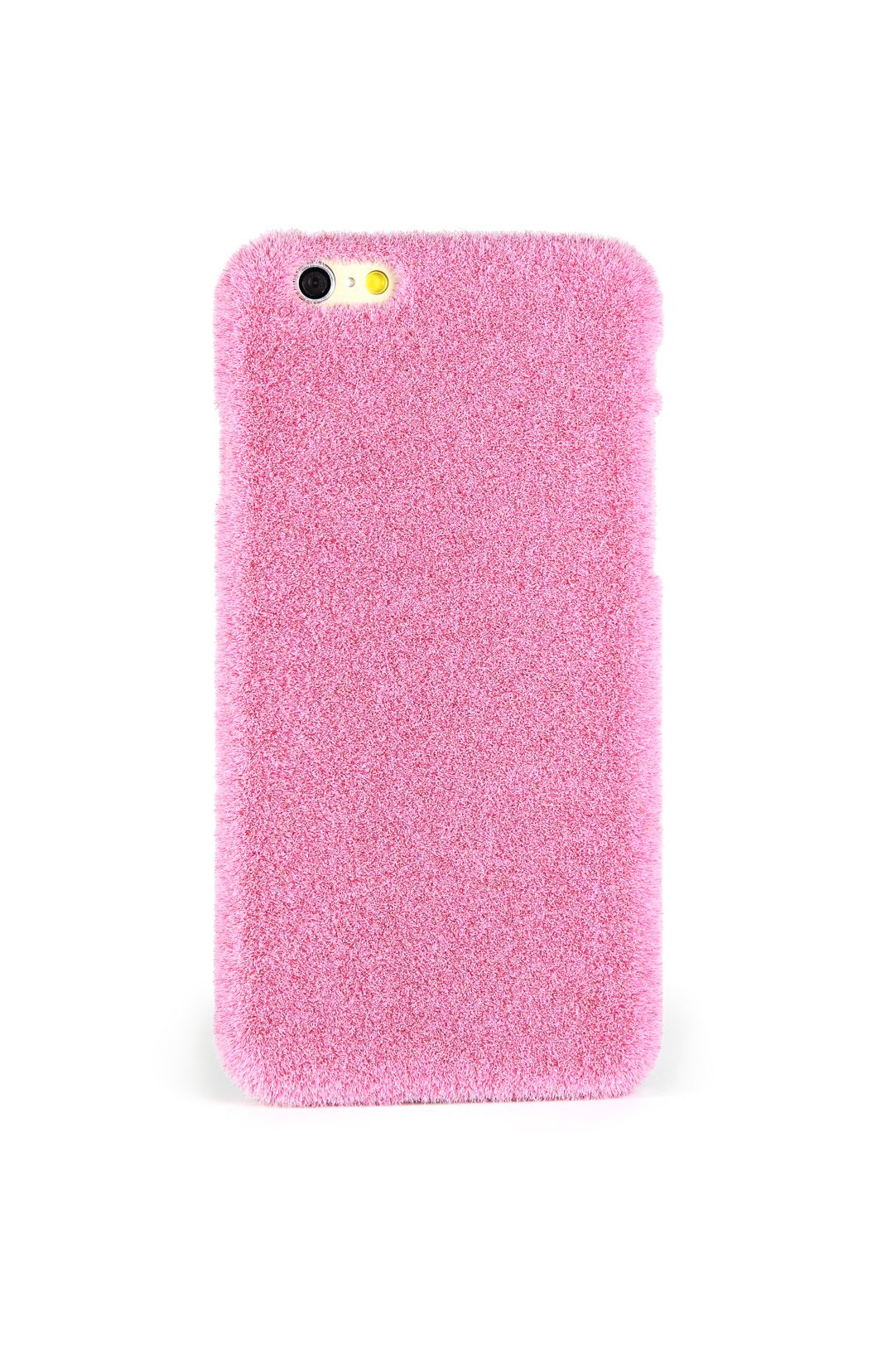 online store cd0d0 3e06a Cute Phone Cases 2016 - Best Cell Phone Covers