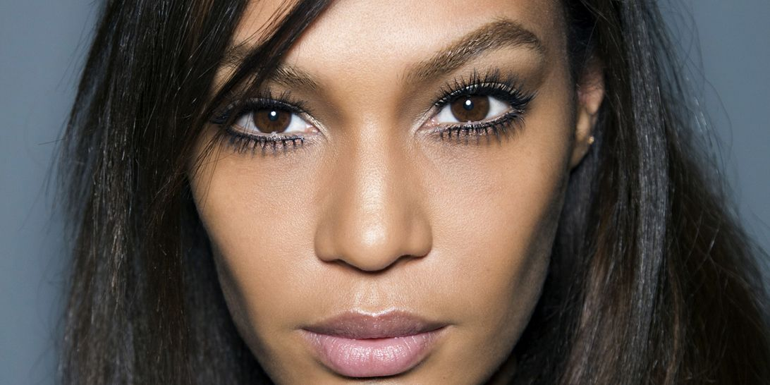 Bottom Mascara Tips How To Get The Best Bottom Lashes
