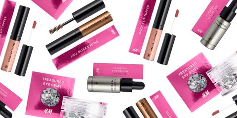 Magenta, Purple, Lipstick, Pink, Violet, Tints and shades, Cosmetics, Beauty, Lavender, Peach,