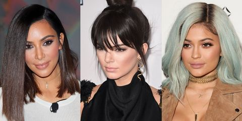 Hair, Head, Nose, Lip, Hairstyle, Eye, Skin, Chin, Forehead, Eyebrow,