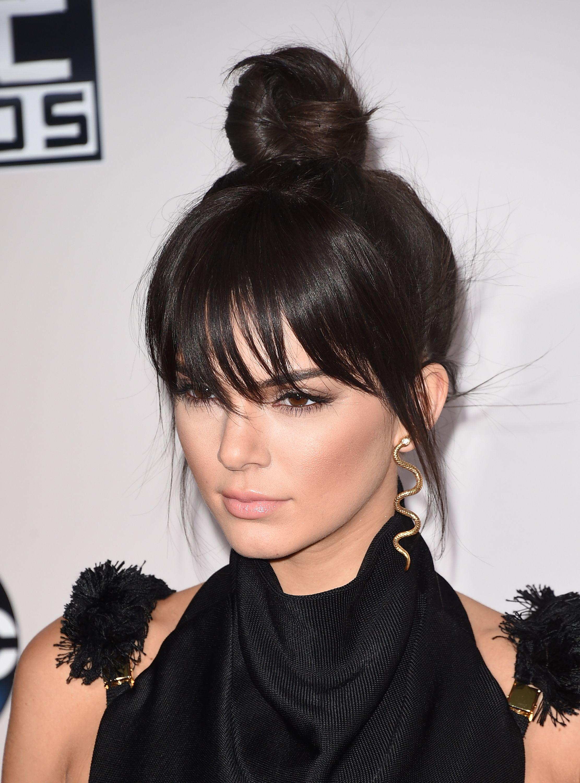 Every Time The Kardashians Have Worn Wigs Kardashian Jenner Hair