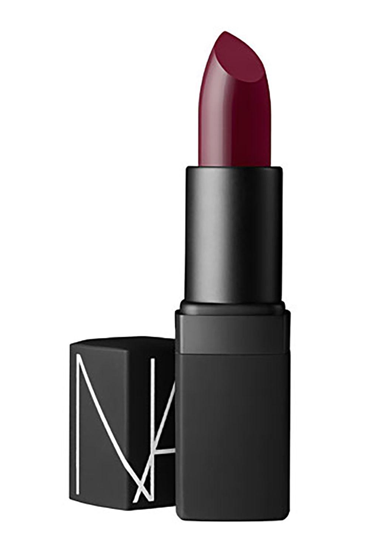 Best Burgundy Lipstick For All Skin Tones Top Dark Red Lip Colors