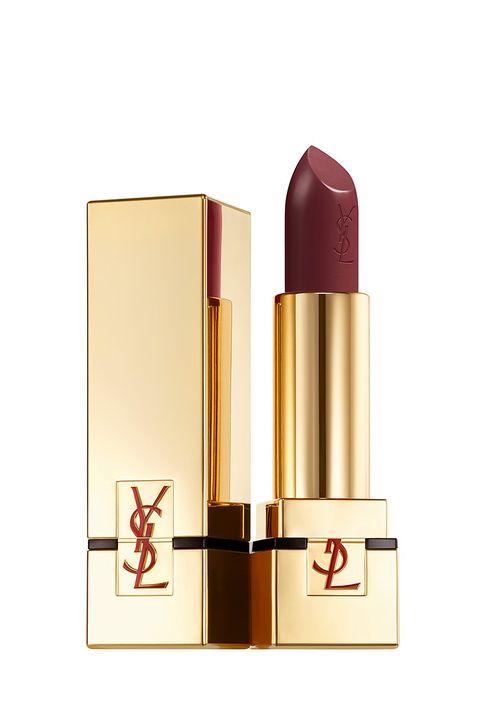 Brown, Lipstick, Peach, Magenta, Maroon, Cosmetics, Beige, Tan, Cylinder, Symbol,