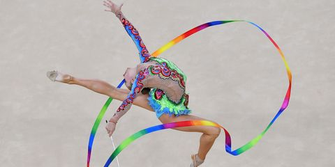 mc-rhythmic-gymnastics