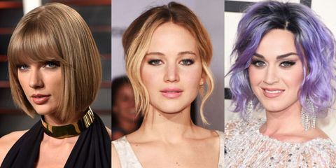 Hair, Lip, Hairstyle, Skin, Chin, Forehead, Eyelash, Eyebrow, Style, Iris,