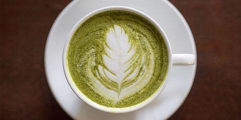 Cup, Coffee cup, Serveware, Drinkware, Dishware, Drink, Tableware, Coffee, Teacup, Single-origin coffee,