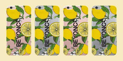Green, Yellow, Art, Bird, Illustration, Circle, Printmaking, Painting, Visual arts, Graphic design,