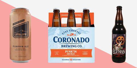 Product, Brown, Bottle, Glass bottle, Liquid, Orange, Logo, Font, Beer bottle, Packaging and labeling,