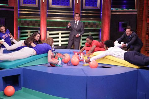 Fun, Leisure, Comfort, Orange, Purple, World, Ball, Majorelle blue, Ball, Television program,