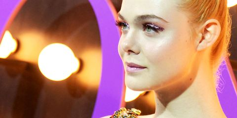 Face, Ear, Lip, Mouth, Hairstyle, Skin, Forehead, Eyebrow, Eyelash, Style,