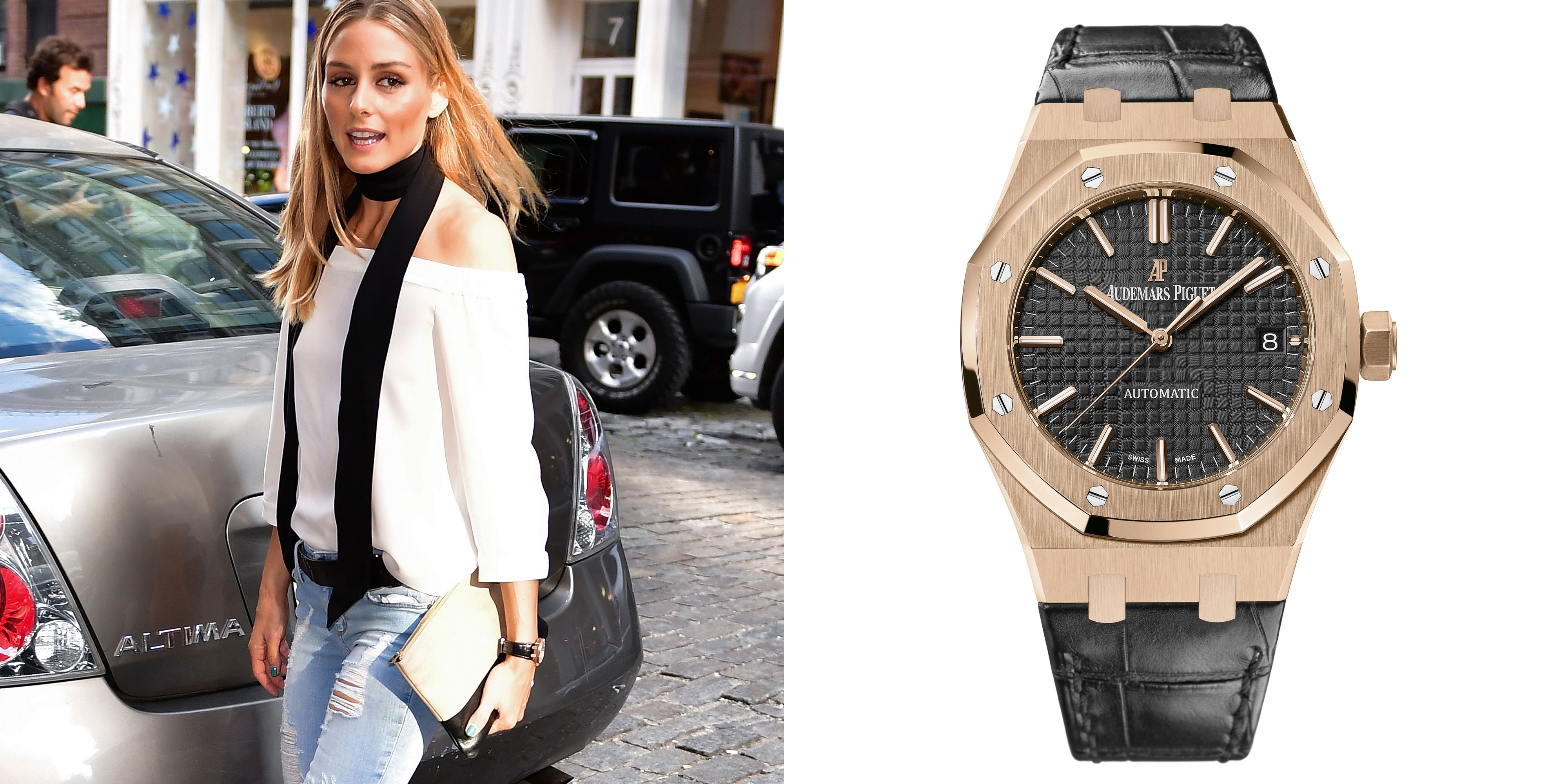 post celebrity watches img guide watch the of