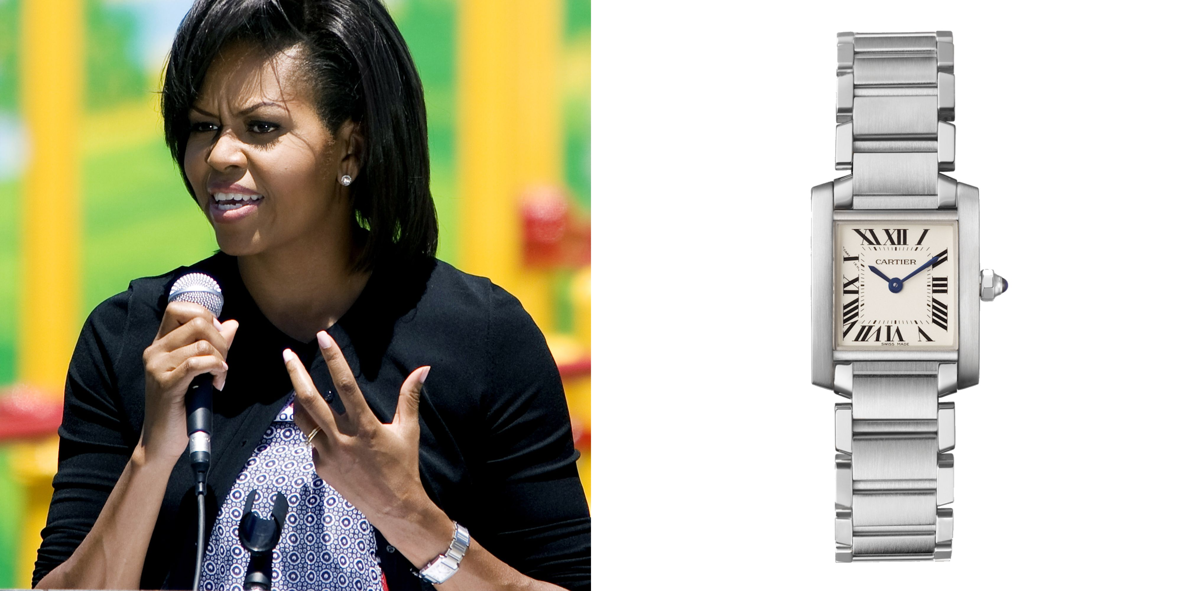celebrity look watches wrist celebrities like