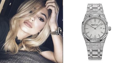 Analog watch, Product, Hairstyle, Watch, Wrist, Photograph, Glass, Fashion accessory, Eyelash, Style,