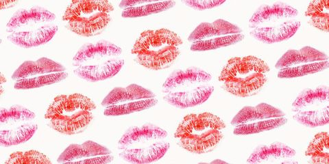 65496656cee99 How to Read Your Lip Print - Lipology Guide