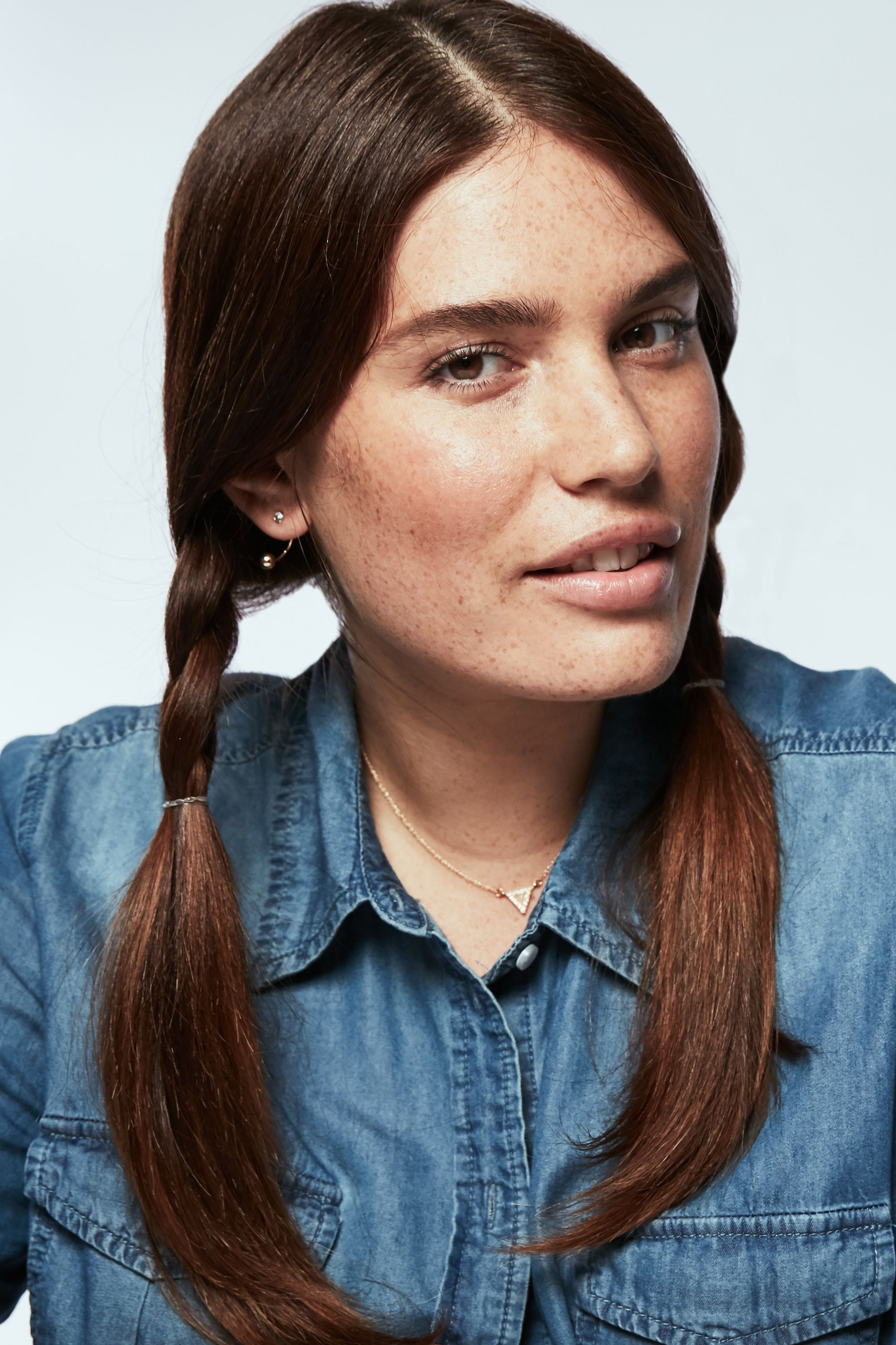 10 Quick And Easy Braid Hairstyles Step By Step Braids Anyone Can Do
