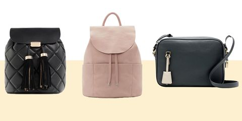 10 Hands-Free Handbags That Will Make Your Life Easier