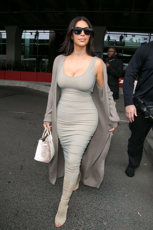 Best Celebrity Comebacks - Stars Respond to Body-Shamers