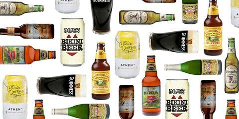 Liquid, Product, Bottle, Alcohol, Glass bottle, Logo, Beer bottle, Drinkware, Carmine, Brand,