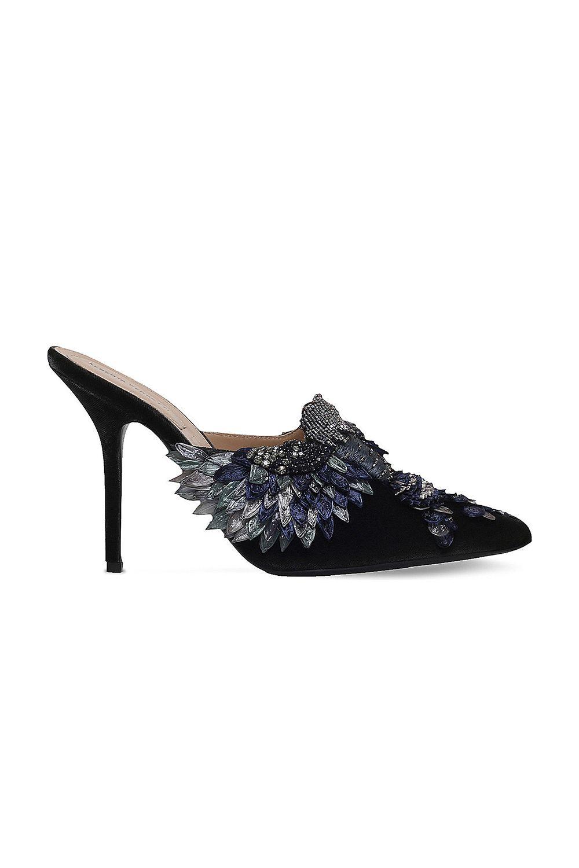"<p>Party shoes if you're the fourth Olsen twin (the most fun one)versus...</p><p>$920, <a href=""http://www.selfridges.com/US/en/cat/alberta-ferretti-bird-embroidered-velvet-mules-105_926-10004-0108621789/?previewAttribute=Grey%2Fdark&previewSize=EUR+37+%2F+4+UK+WOMEN&cm_mmc=PLA-_-GoogleUS-_-Womens-_-ALBERTAFERRETTI&ci_src=18615224&ci_sku=72217443&$$&_$ja=tsid:78440%7ccid:344909912%7cagid:22423587632%7ctid:pla-164857793792%7ccrid:84227359112%7cnw:g%7crnd:3784953722052852333%7cdvc:c%7cadp:1o4&_$ja=tsid:32619|prd:136348&cm_mmc=AFFIL-_-AWIN-_-136348-_-0RpXOIXA500&awc=3539_1473698909_85a891d748d885fc1bb5b2afb533235c&utm_source=Affiliates&utm_medium=136348&utm_term=na&utm_content=na&utm_campaign=na"" target=""_blank"">selfridges.com</a>.</p>"