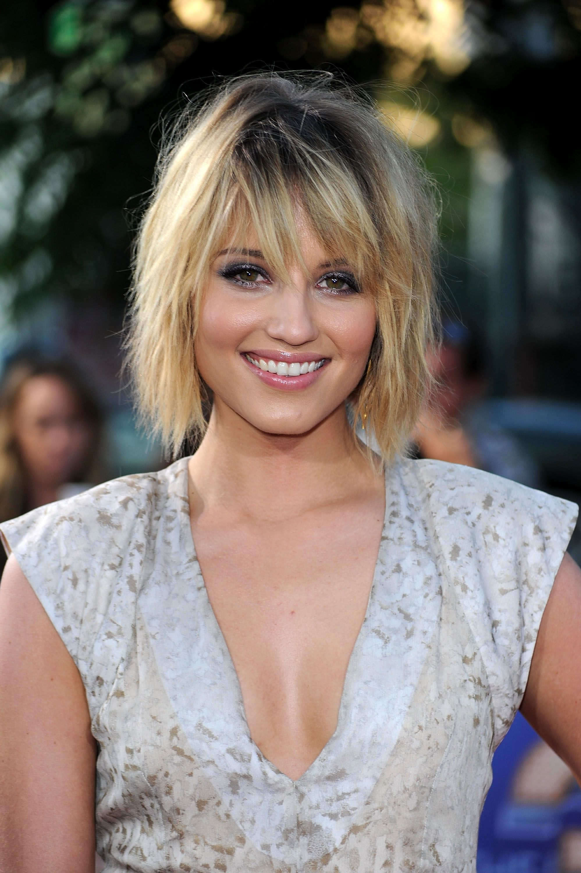 50 best bob styles of 2017 - bob haircuts & hairstyles for women