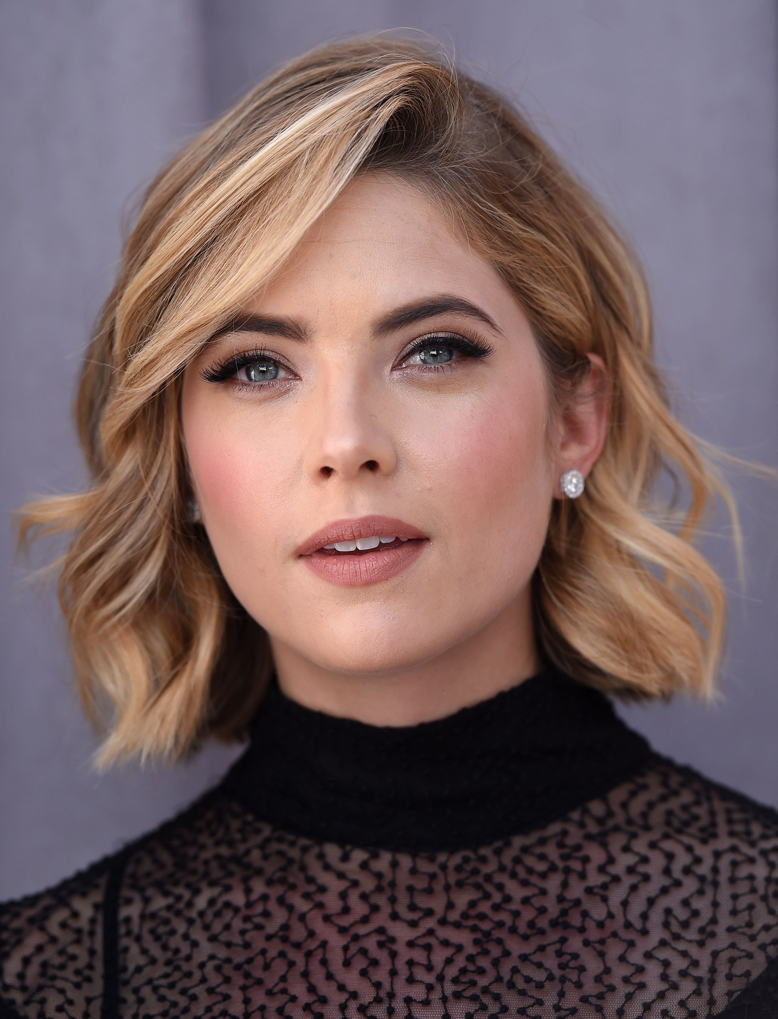 50 Best Bob Styles Of 2018 Bob Haircuts Hairstyles For Women