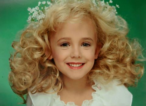 """<p> The 20<sup data-redactor-tag=""""sup"""">th</sup> anniversary of JonBenet Ramsey's death sparked numerous documentaries and a series that surrounded the unsolved case, including a CBS two-part docuseries, <i data-redactor-tag=""""i"""">The Case of: JonBenét Ramsey, </i>where investigators recounted the events that happened on that fateful day. At the end of the show, exper<span id=""""selection-marker-1"""" class=""""redactor-selection-marker"""" data-verified=""""redactor""""></span>ts concluded that evidence strongly suggests Burke Ramsey killed her sister, which led to Burke <a href=""""http://www.marieclaire.com/culture/news/a22732/jonbenet-ramsey-is-planning-to-sue-cbs-over-claim-that-he-killed-his-sister/"""" target=""""_blank"""" data-tracking-id=""""recirc-text-link"""">pursuing legal action</a> against CBS on the grounds of """"false accusations"""" and """"fraud.""""</p>"""