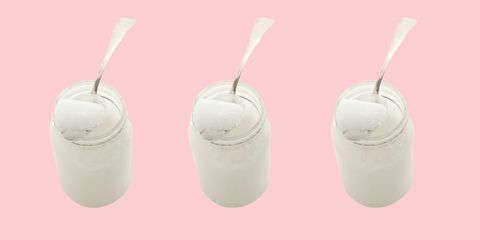 15 Surprising Beauty Benefits of Coconut Oil