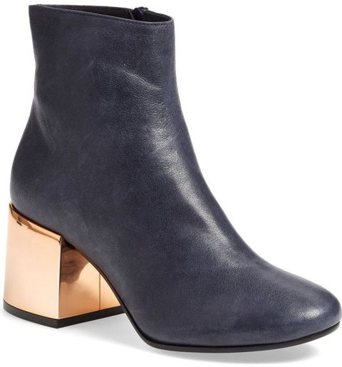 7df71009e465 32 Fall Boots You'll Want to Wear All Season