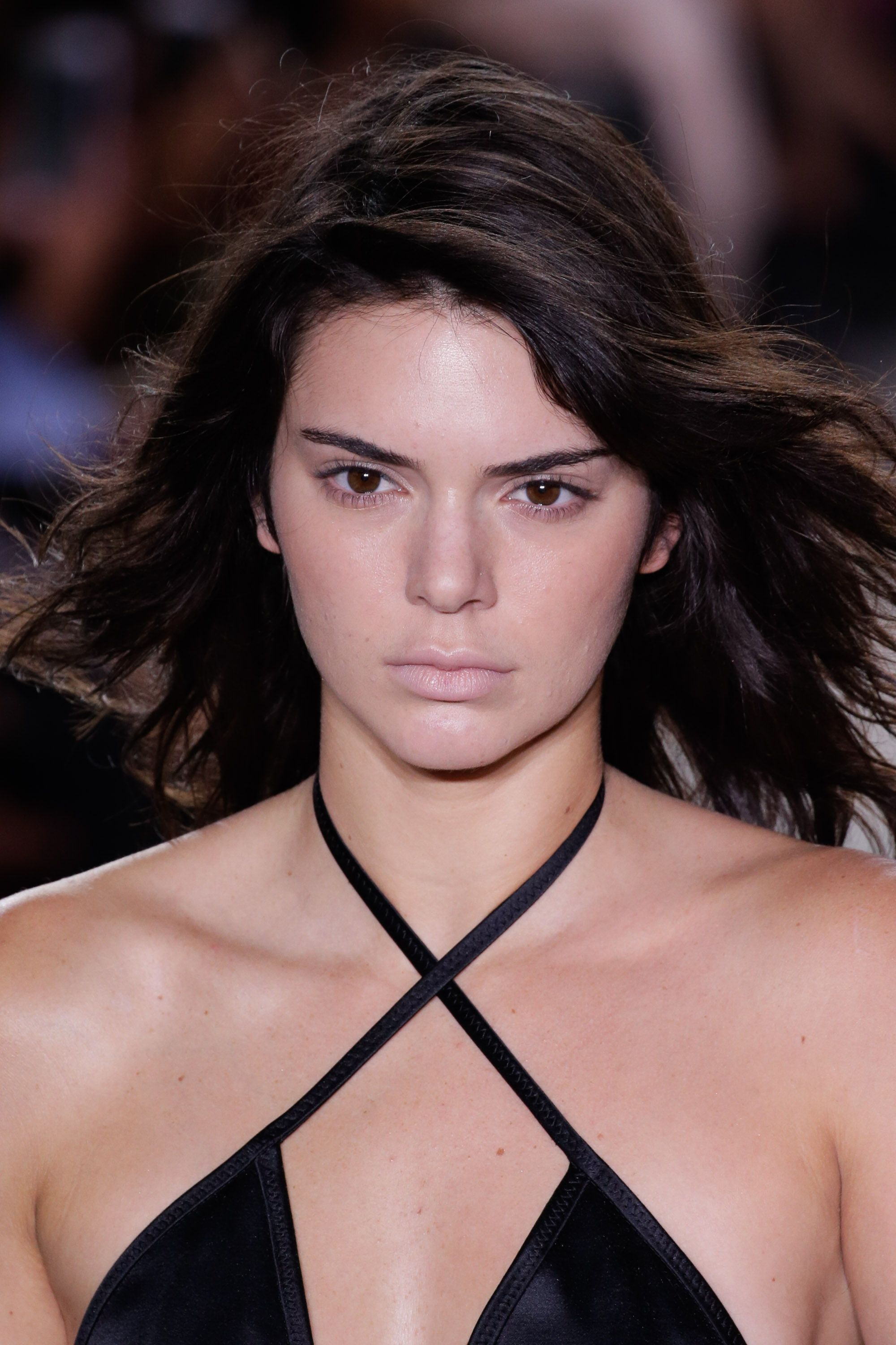 <p>From Hilfiger's sailor version to Wang's surfer one...</p>
