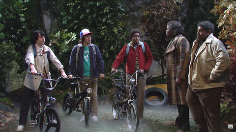 Tire, Wheel, Bicycle tire, Bicycle wheel, Bicycle wheel rim, Bicycle frame, Bicycle, Bicycle fork, Mountain bike, Spoke,