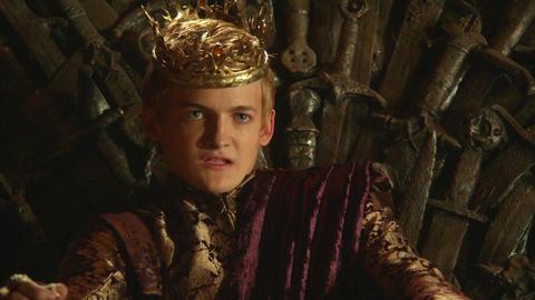 joffrey-game-of-thrones