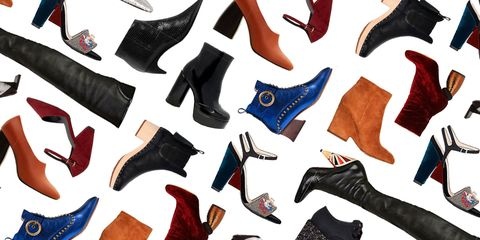 Boot, Carmine, Fashion, Leather, Sock, Outdoor shoe, Riding boot, Costume accessory, Synthetic rubber, Motorcycle boot,