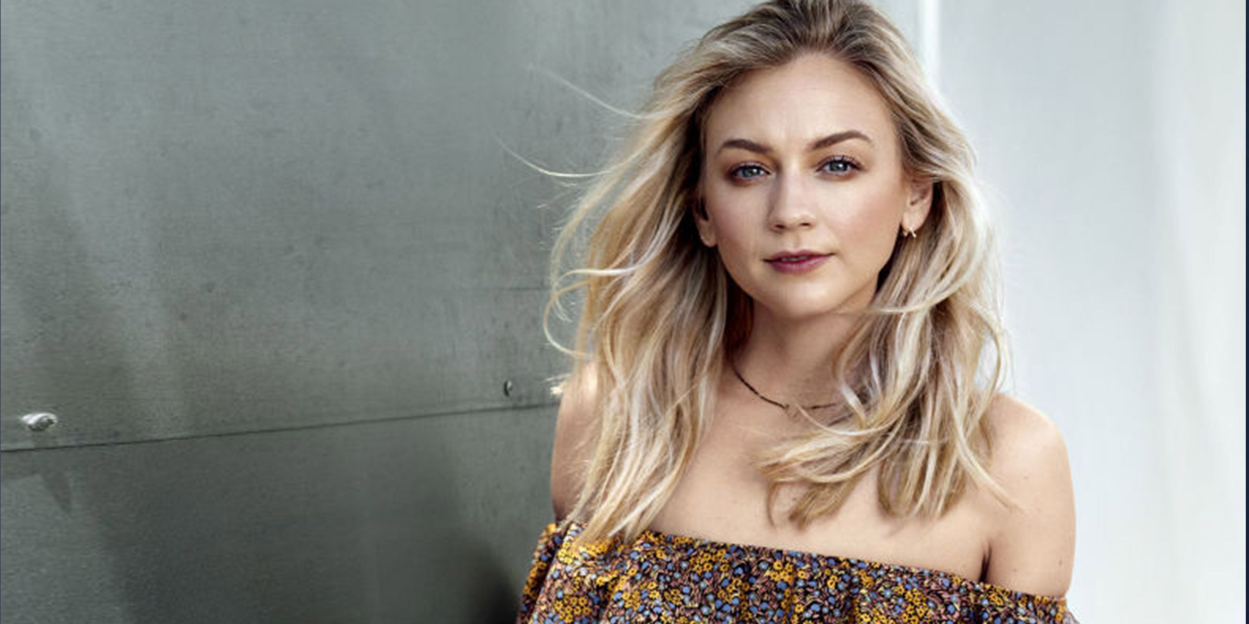 Emily Kinney naked (86 foto), foto Selfie, Instagram, see through 2016