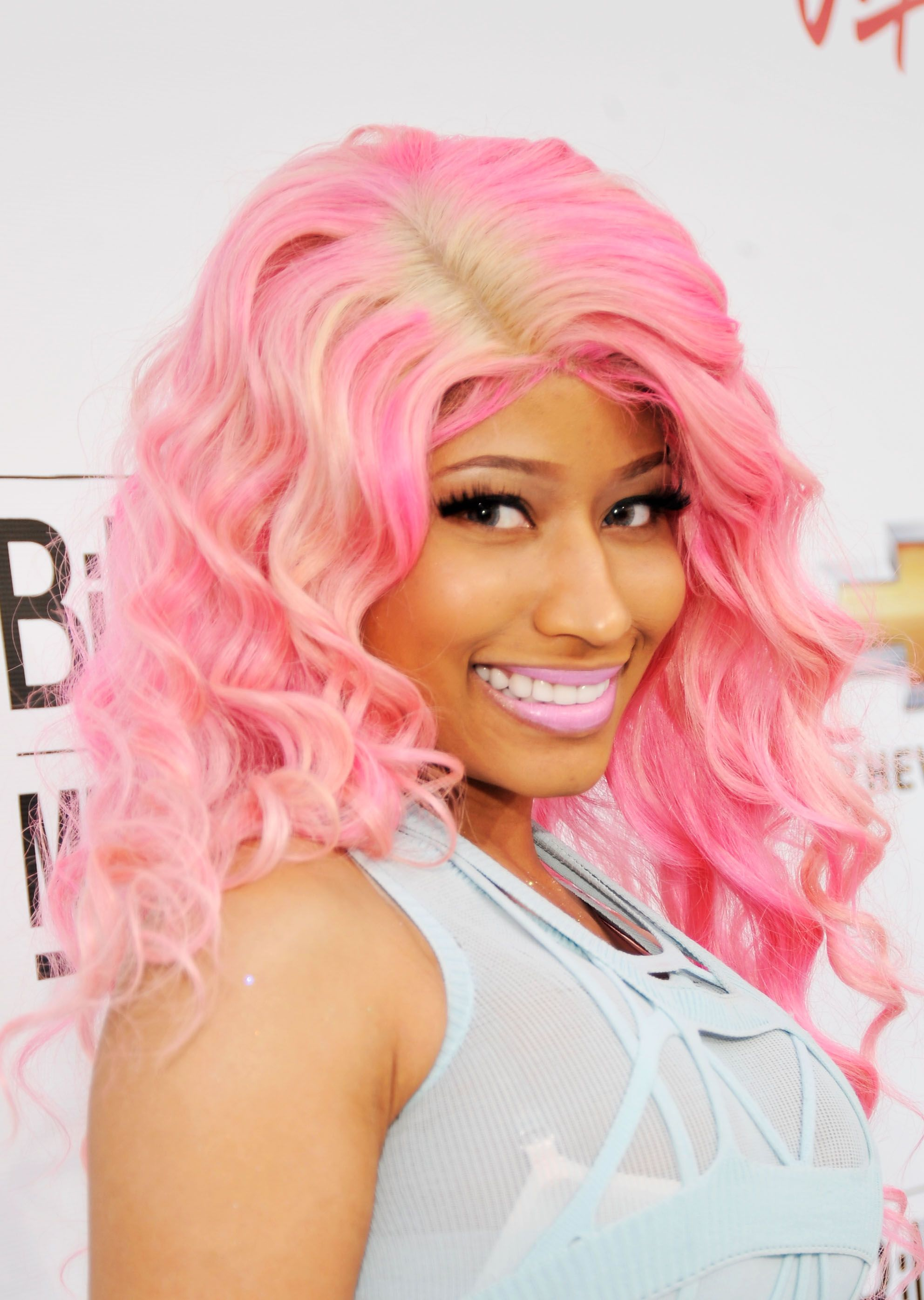 47 Celebrities With Pink Hair Pink Hair Color Ideas To Try Now