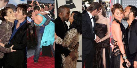 red-carpet-kisses