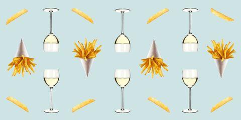 Yellow, Stemware, Drinkware, Wine glass, Glass, Barware, Champagne stemware, Amber, Tableware, Drink,