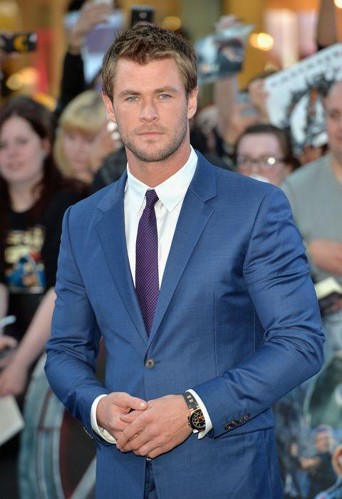 Face, Dress shirt, Collar, Coat, Shirt, Hand, Outerwear, Suit, Formal wear, Watch,