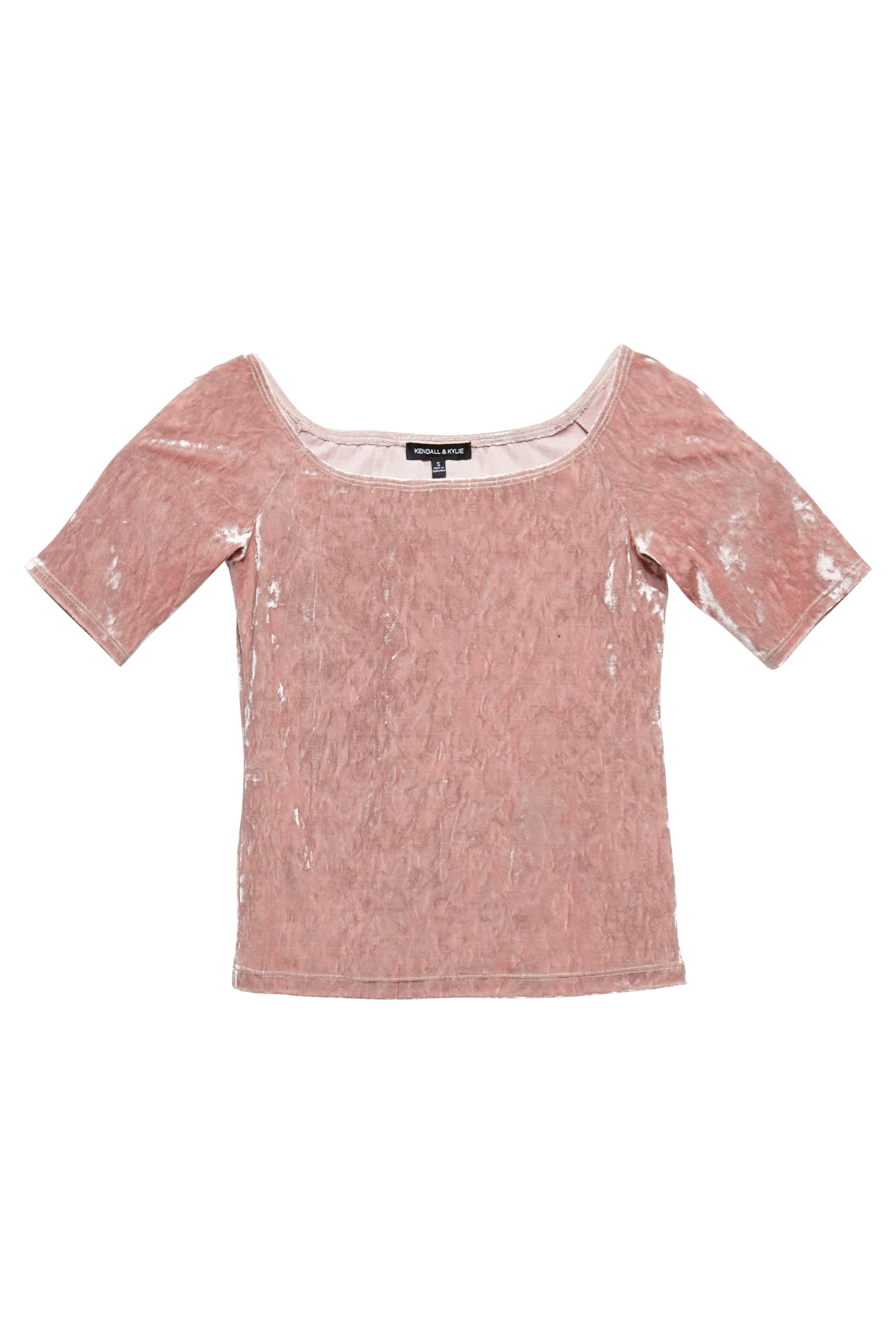 """<p>Available at&nbsp&#x3B;<a href=""""http://www.pacsun.com/content/kendall-kylie.html"""">pacsun.com/content/kendall-kylie</a><span class=""""redactor-invisible-space"""" data-verified=""""redactor"""" data-redactor-tag=""""span"""" data-redactor-class=""""redactor-invisible-space""""></span></p>"""