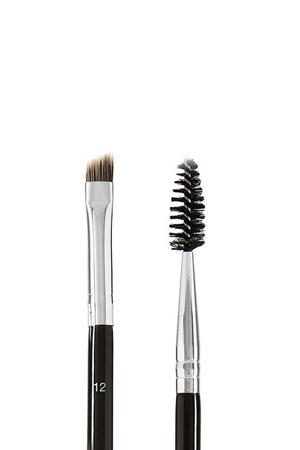 10 Best Makeup Brushes - Essential Tools for Your Makeup Bag