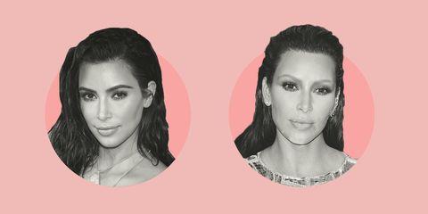 Hair, Head, Nose, Ear, Lip, Cheek, Hairstyle, Skin, Chin, Forehead,