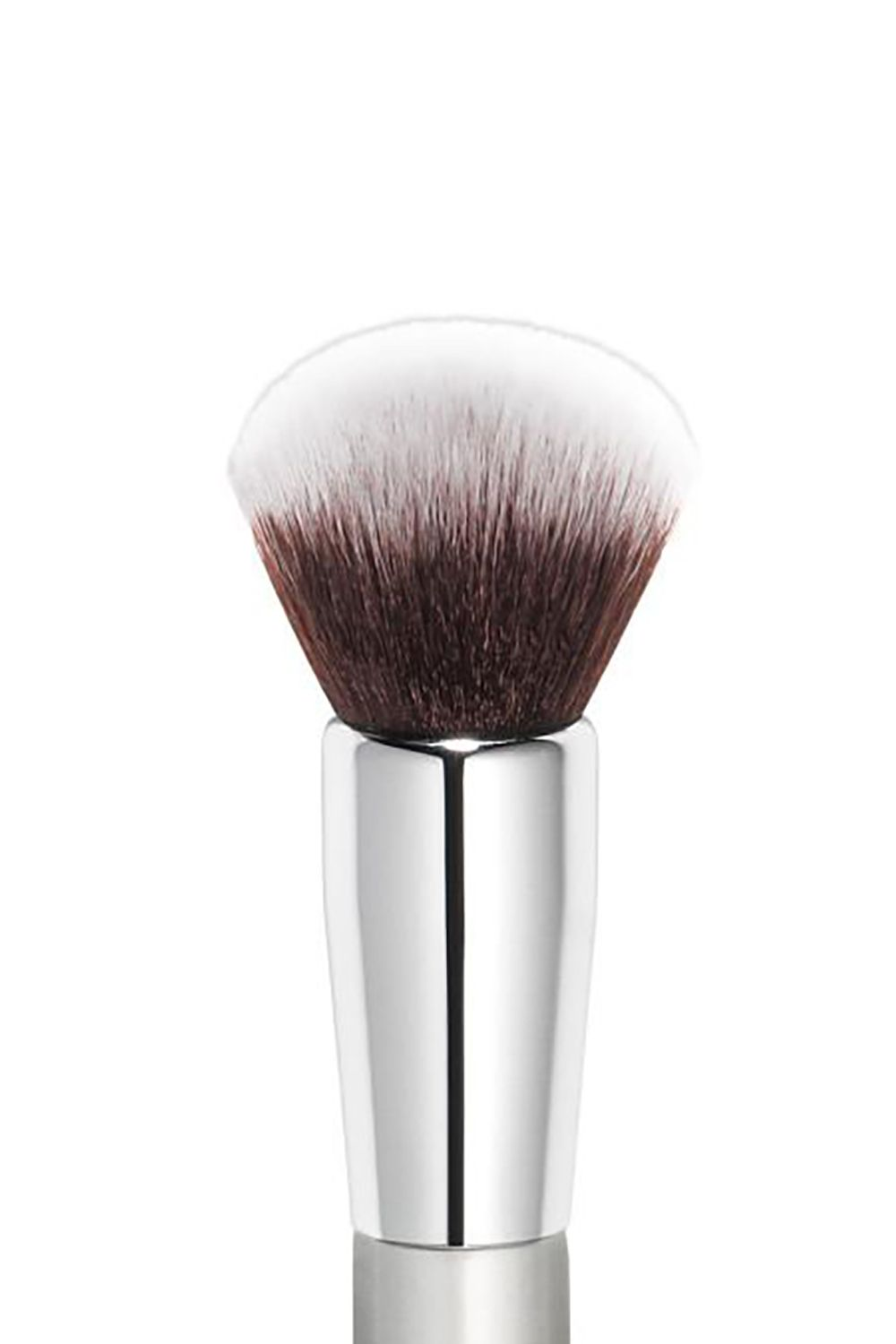 10 Best Makeup Brushes Essential Tools For Your Bag Crazy 8 Set Make Up Brush 12 Pieces