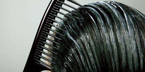 Metal, Steel, Brush, Close-up, Razor, Silver, Hair accessory, Aluminium, Wire, Nickel,