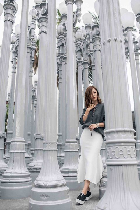 """<p>        """"The Los Angeles County Museum of Art (<a href=""""http://www.lacma.org/"""" target=""""_blank"""" data-tracking-id=""""recirc-text-link"""">LACMA</a>) is one of the prettiest and most romantic spots during the holidays,"""" Tsang says. """"I love coming here with friends—and my better half—to visit the museum and, of course, take pictures with the light posts. It's beautiful during the day and just as beautiful at night."""" </p>  <p><em data-redactor-tag=""""em"""" data-verified=""""redactor"""">PANDORA Jewelry Holiday Collection, price varies, <a href=""""http://estore-us.pandora.net/en-us/inspiration/the-holiday-collection/?cid=BrndMedia_Drop6_Dec_2016_MarieClaire_CustomContent_NativeInfluenceArticles_HolidayCollection_InspirationPage"""" target=""""_blank"""" data-tracking-id=""""recirc-text-link"""">pandora.net</a></em></p>"""
