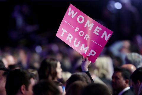 People, Event, Crowd, Pink, Purple, Magenta, Protest, Violet, Tie, Rebellion,
