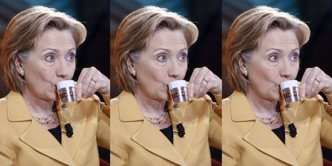 election-night-drinking-game