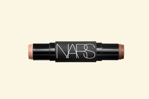 "<p>Still a rookie when it comes to sculpting? These super-subtle, cream-to-powder contour and shimmery highlight formulas are as easy to blend with your fingers as a pro brush.</p>  <p>NARS Sculpting Multiple Duo, $39; <a href=""http://bit.ly/2glqaOs"" target=""_blank"" data-tracking-id=""recirc-text-link"">sephora.com.</a></p>"