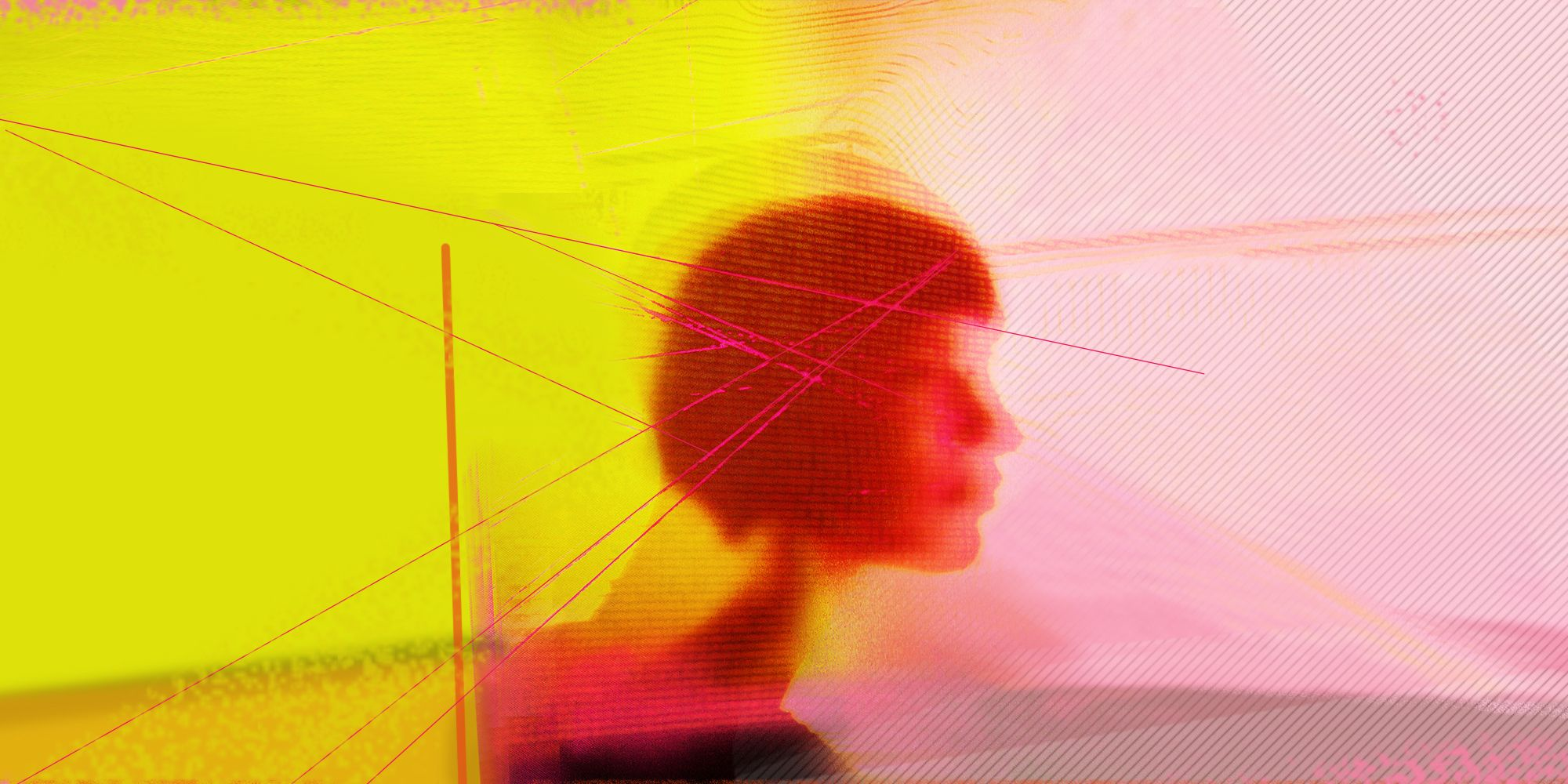 Women Are Micro-Dosing on LSD - Psychadelics and the Working Woman