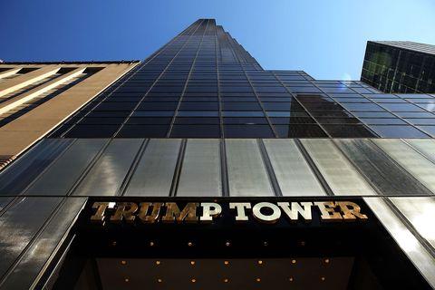 Daytime, Architecture, Metropolitan area, Urban area, Facade, City, Glass, Commercial building, Tower block, Landmark,