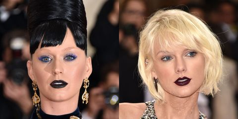 Lip, Hairstyle, Skin, Eyelash, Chin, Forehead, Eyebrow, Eye shadow, Style, Organ,